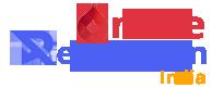 Logo onlinereputationindia