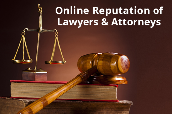 //www.onlinereputationindia.com/wp-content/uploads/2018/01/law.jpg