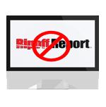 Remove Ripoff Report